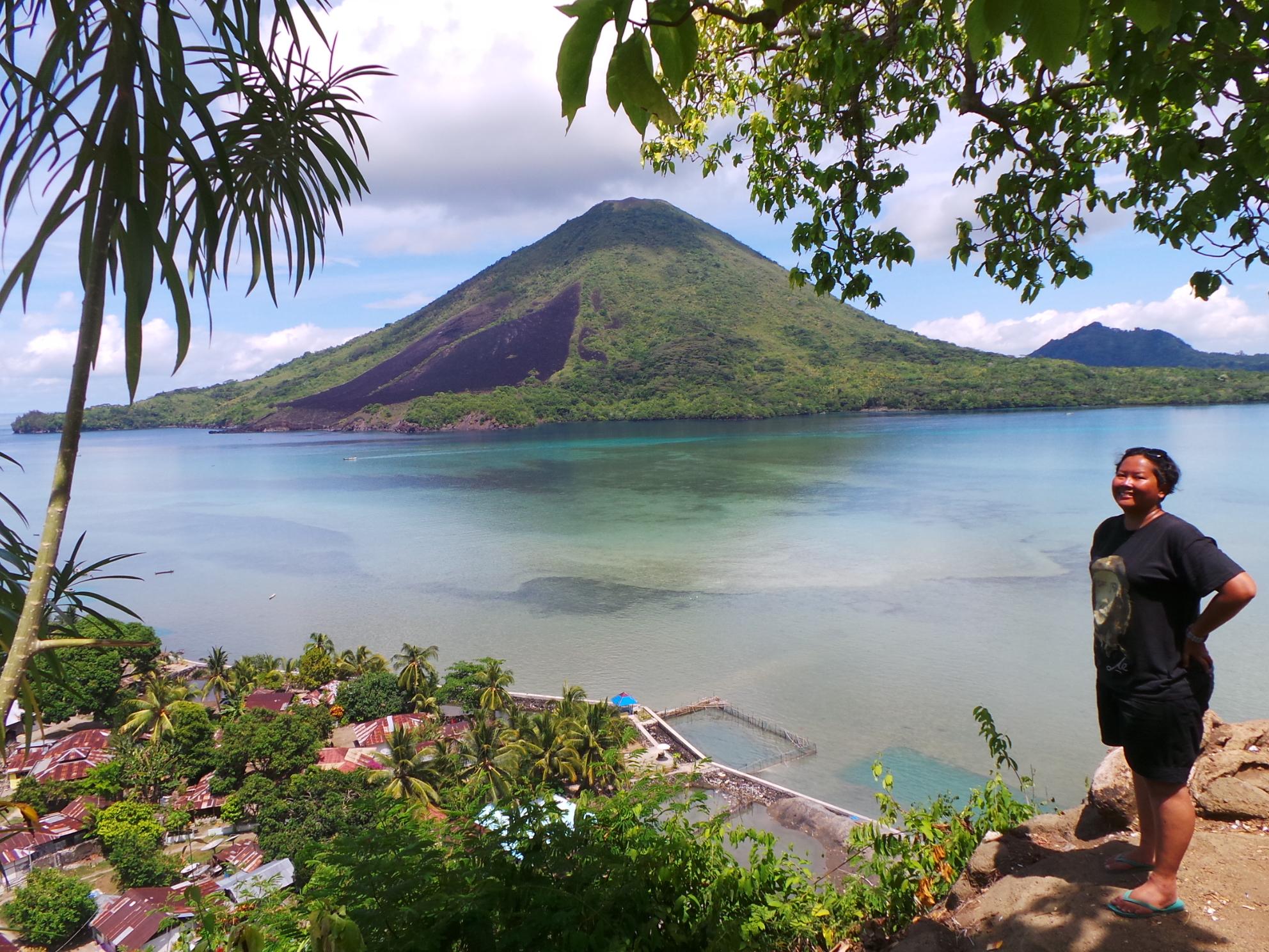 Satu Dekade jadi Travel Blogger