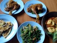 10 hal yang bikin kangen sama Indonesia