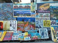 Hidup expat di Dar es Salaam