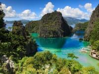 ASEAN Tourism Forum 2016