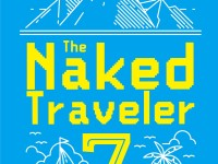 [Buku Baru] The Naked Traveler 7