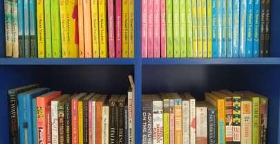 Cara Mudah Menerbitkan Buku