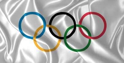Usulan agar Indonesia mendulang lebih banyak medali Olimpiade